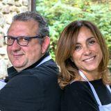 Emanuela e Francesco